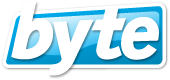 logo-byte internet